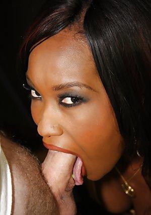 Deep Throat Porn